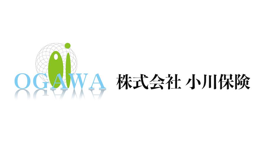 株式会社小川保健