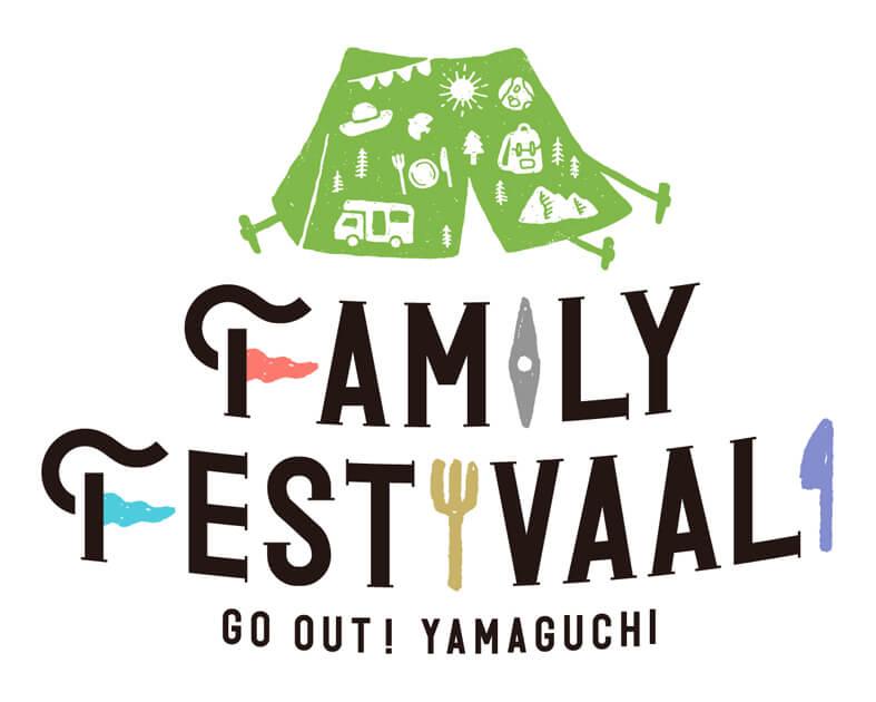 Family-festivaaliのロゴ
